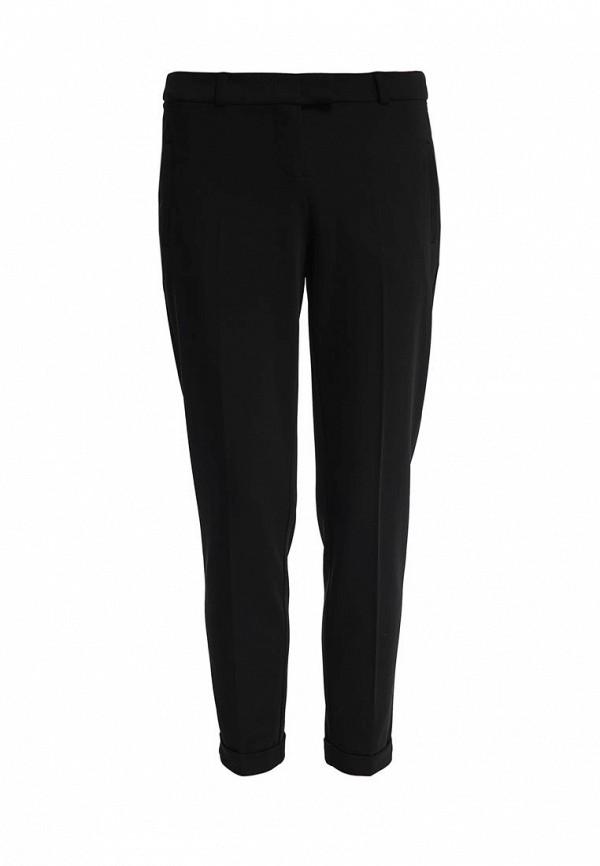Женские классические брюки Befree (Бифри) 1431096714: изображение 1
