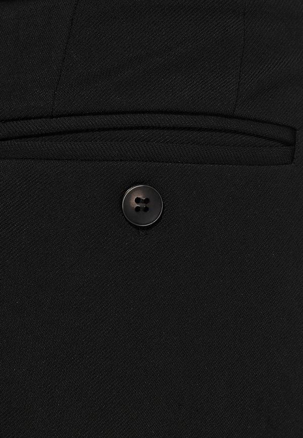 Женские классические брюки Befree (Бифри) 1431096714: изображение 3
