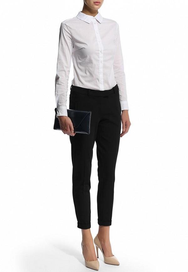 Женские классические брюки Befree (Бифри) 1431096714: изображение 5