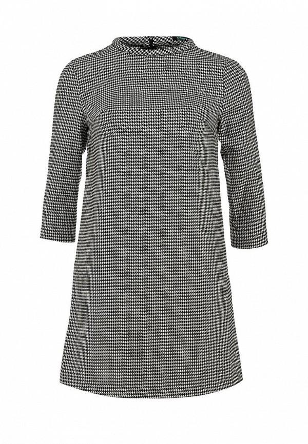 Повседневное платье Befree (Бифри) 1431108538: изображение 1
