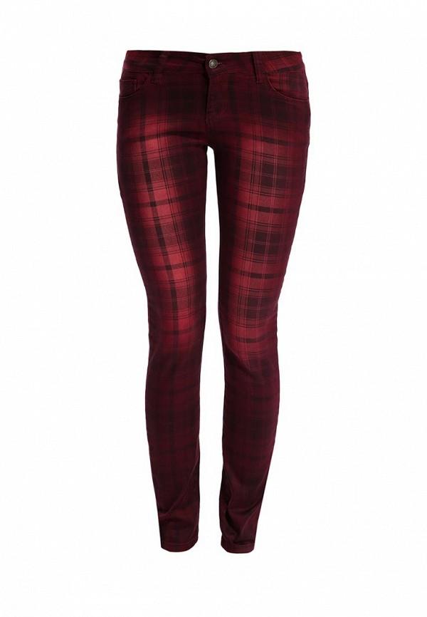 Женские зауженные брюки Befree 1431118727: изображение 1
