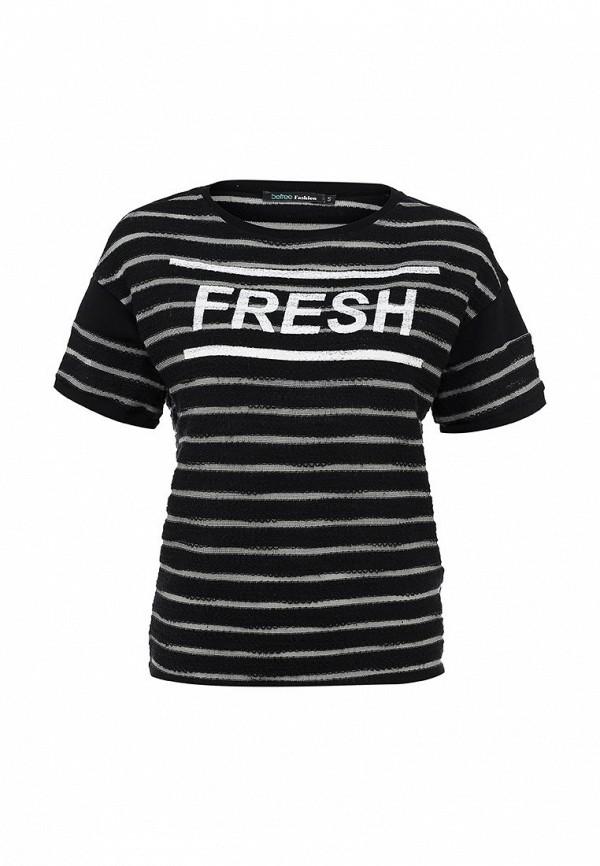 Пуловер Befree (Бифри) 1431121433: изображение 1
