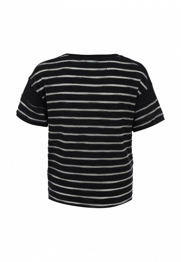 Пуловер Befree 1431121433: изображение 3