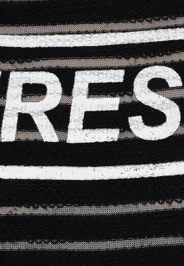 Пуловер Befree (Бифри) 1431121433: изображение 3