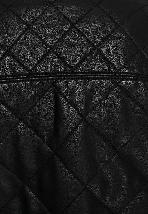 Кожаная куртка Befree (Бифри) 1431124116: изображение 3