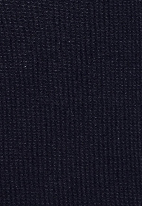 Платье-мини Befree (Бифри) 1431126561: изображение 6