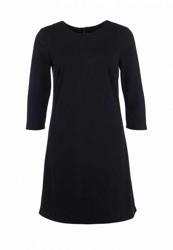 Платье-мини Befree 1431126561: изображение 1