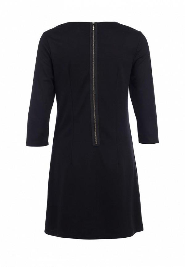 Платье-мини Befree 1431126561: изображение 3