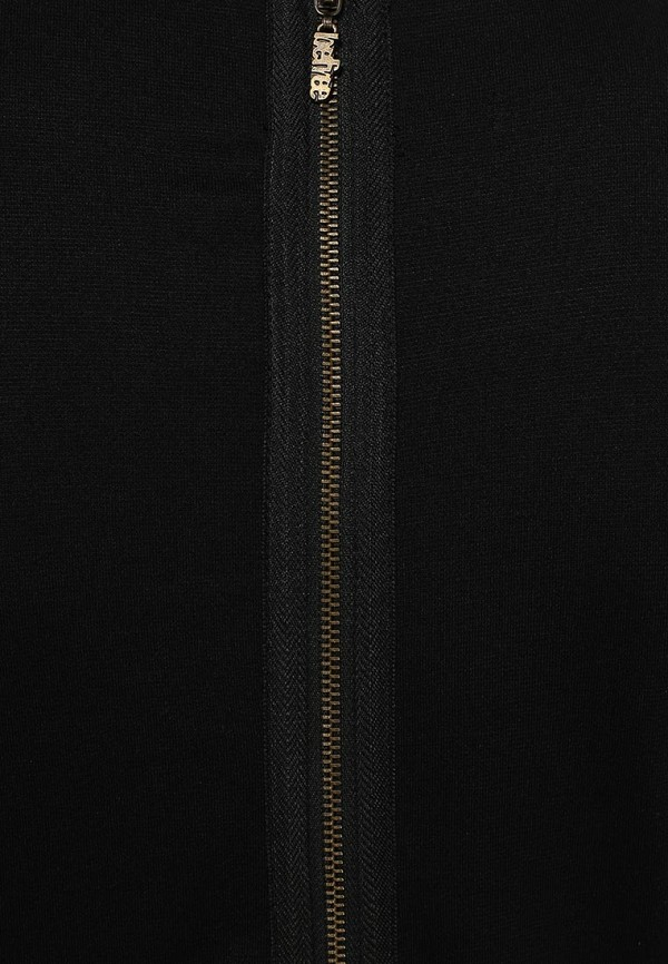 Платье-мини Befree 1431126561: изображение 4