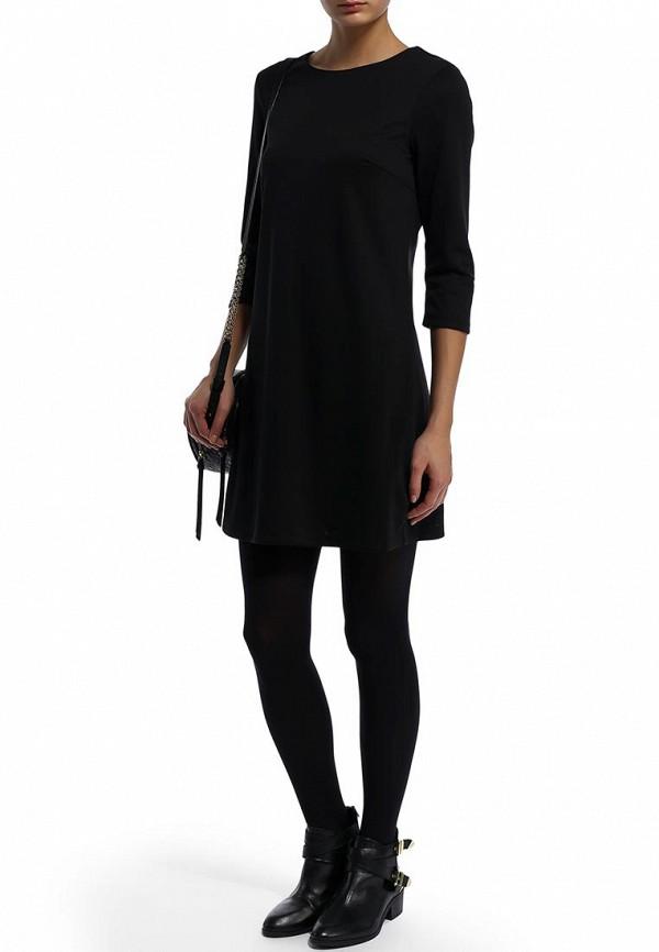 Платье-мини Befree 1431126561: изображение 6