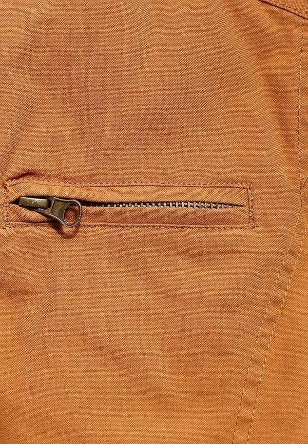 Куртка Befree (Бифри) 1431135126: изображение 2