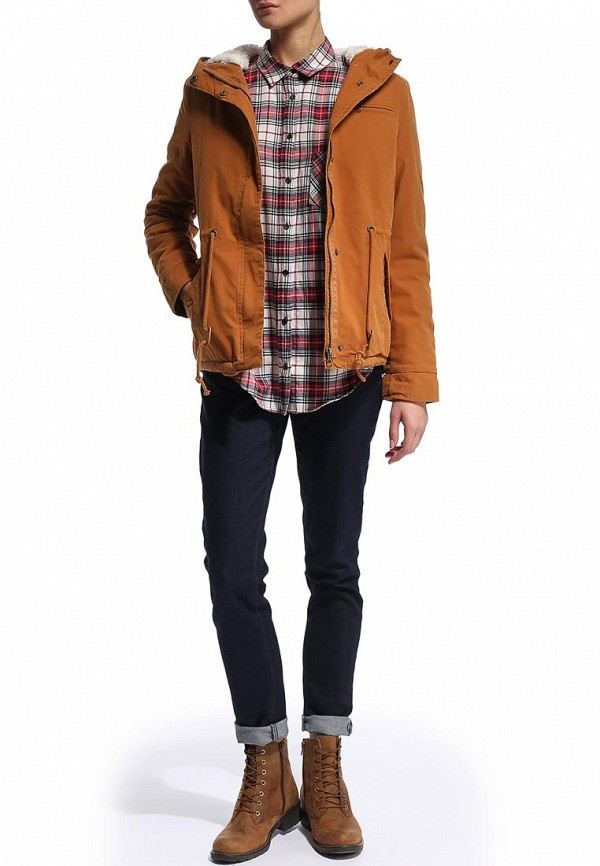 Куртка Befree (Бифри) 1431135126: изображение 3