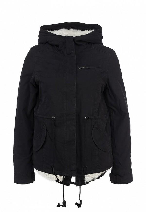 Куртка Befree (Бифри) 1431135126: изображение 1