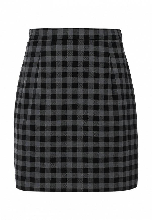 Прямая юбка Befree (Бифри) 1431136206: изображение 1