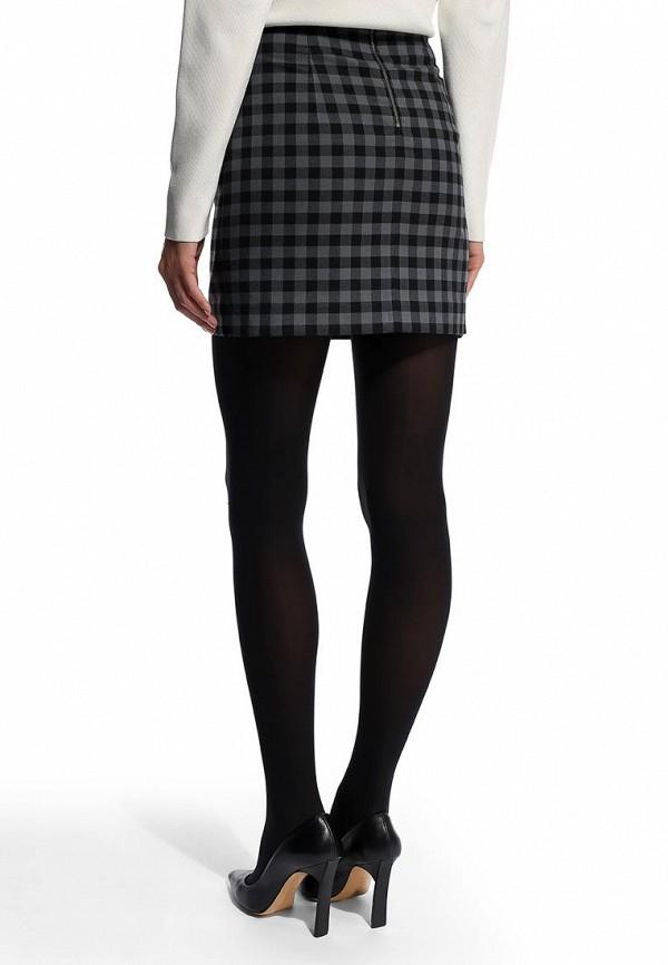 Прямая юбка Befree (Бифри) 1431136206: изображение 4