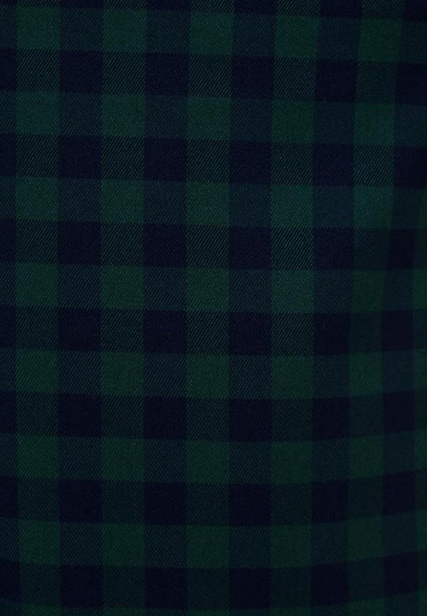 Платье-мини Befree 1431136523: изображение 3