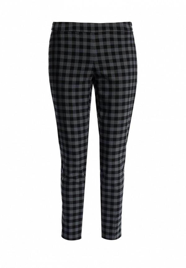 Женские зауженные брюки Befree (Бифри) 1431136700: изображение 1
