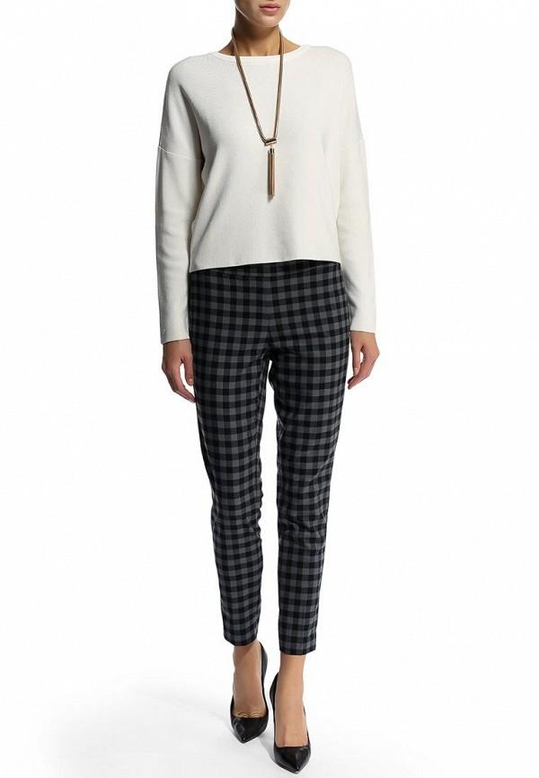Женские зауженные брюки Befree (Бифри) 1431136700: изображение 5