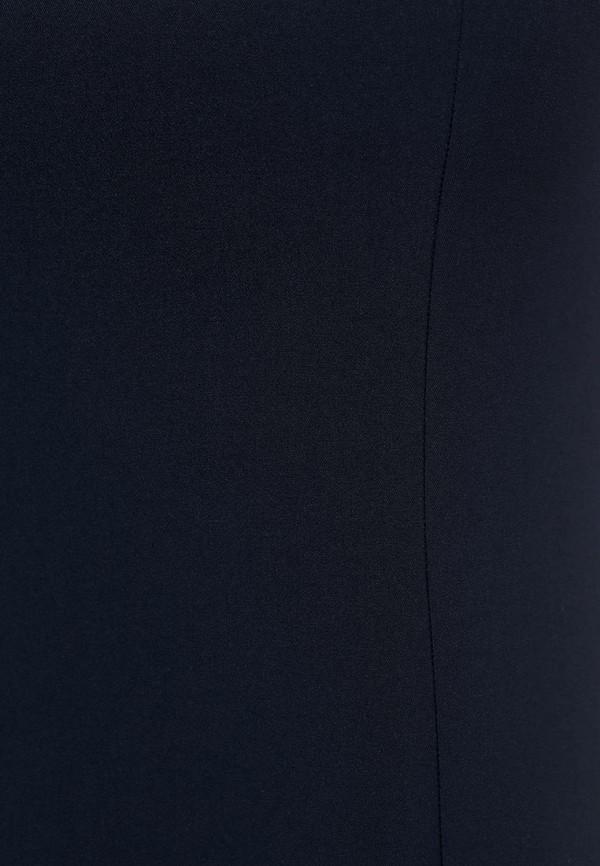 Платье-мини Befree (Бифри) 1431137530: изображение 3