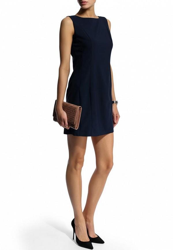 Платье-мини Befree (Бифри) 1431137530: изображение 5