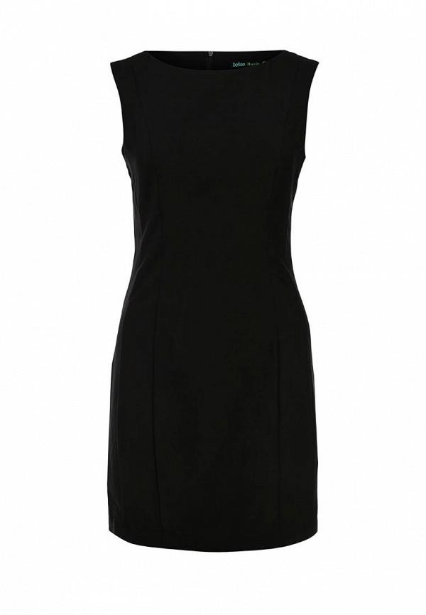 Платье-мини Befree 1431137530: изображение 1