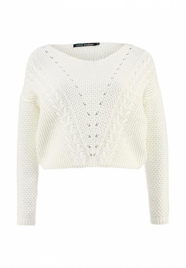 Пуловер Befree 1431139831: изображение 1