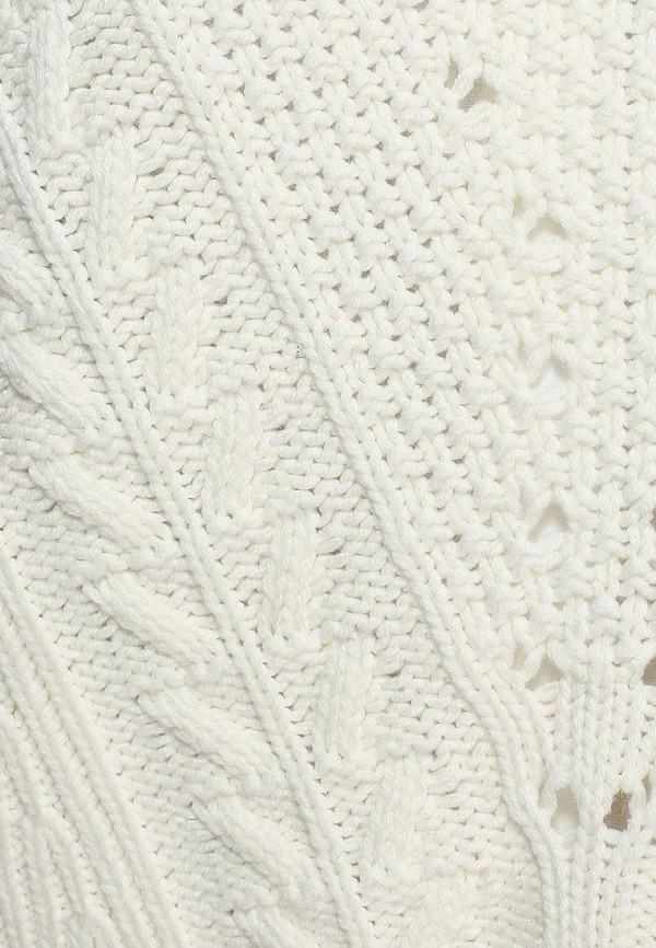 Пуловер Befree 1431139831: изображение 3