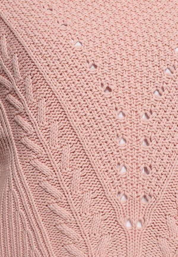 Пуловер Befree (Бифри) 1431139831: изображение 4