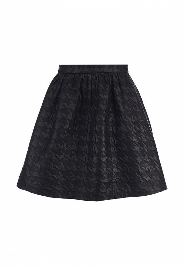 Широкая юбка Befree 1431140219: изображение 1