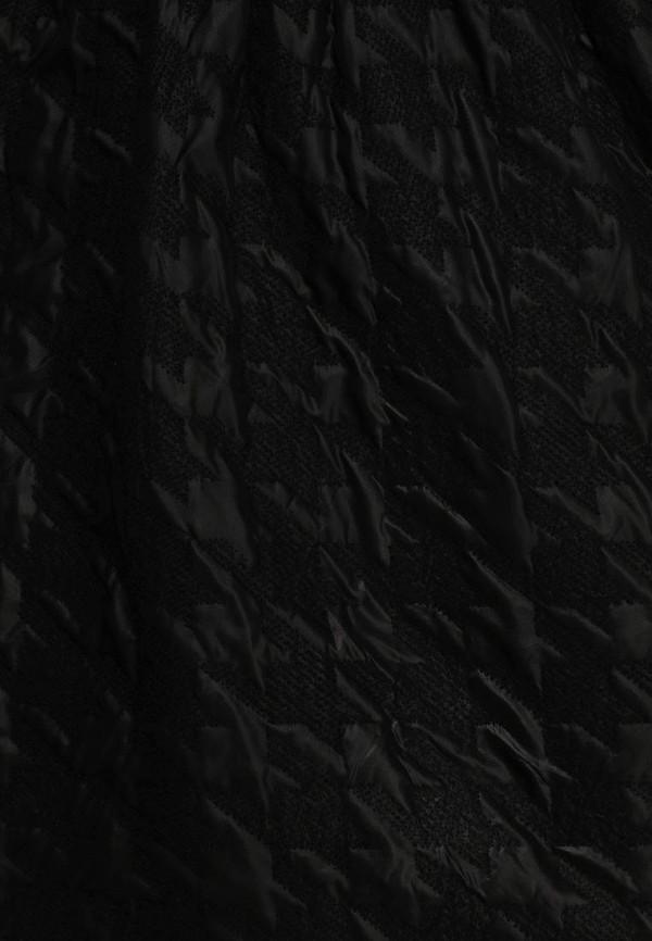 Широкая юбка Befree 1431140219: изображение 2