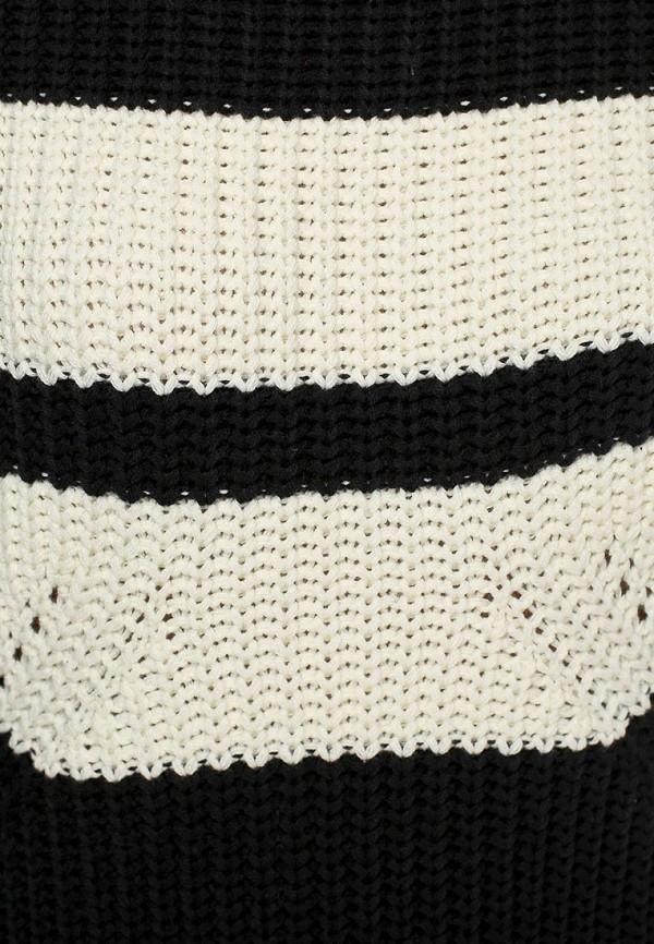Пуловер Befree (Бифри) 1431100808: изображение 2
