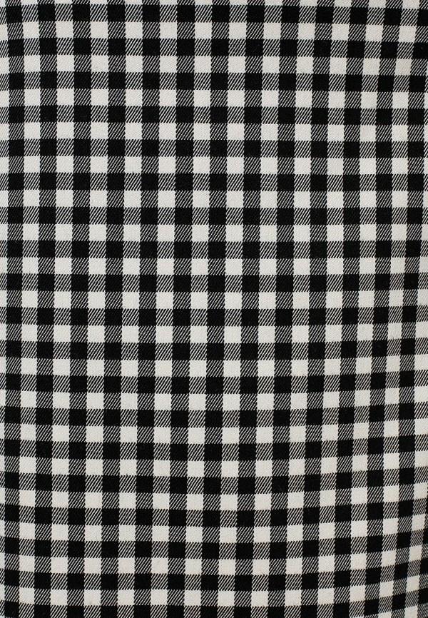 Платье-мини Befree (Бифри) 1431136523: изображение 10