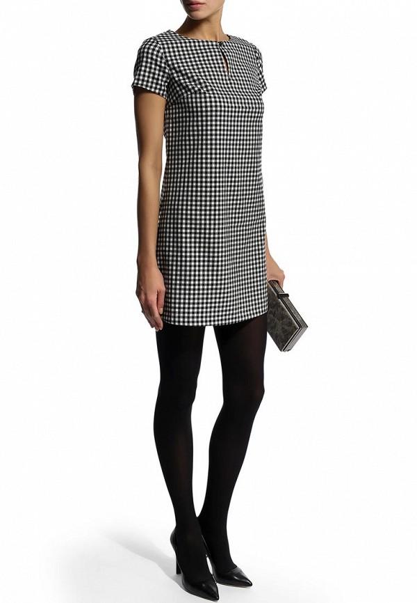 Платье-мини Befree (Бифри) 1431136523: изображение 12