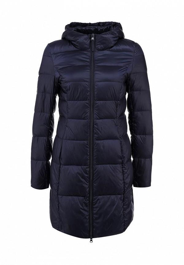 Куртка Befree (Бифри) 1431004102: изображение 1