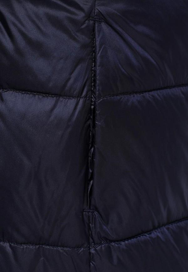 Куртка Befree (Бифри) 1431004102: изображение 4