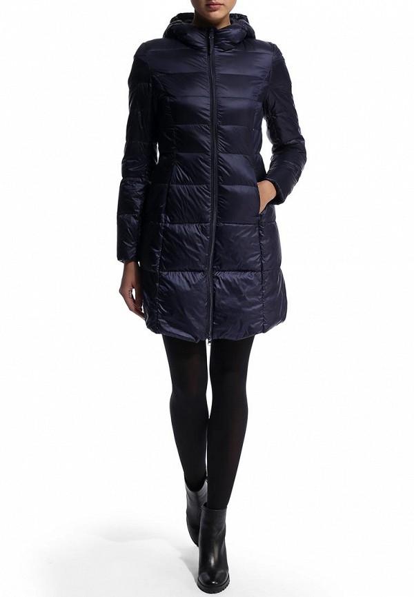 Куртка Befree (Бифри) 1431004102: изображение 5