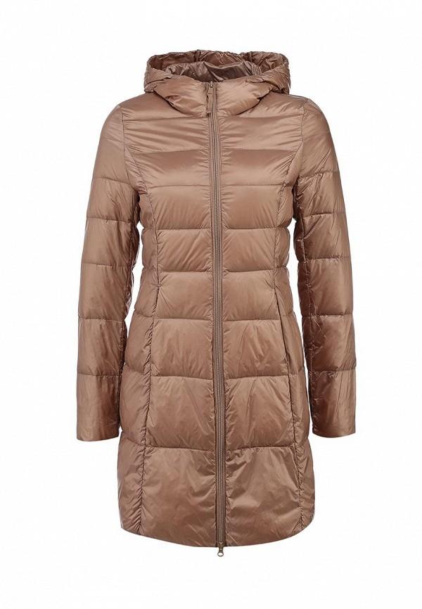 Куртка Befree 1431004102: изображение 1