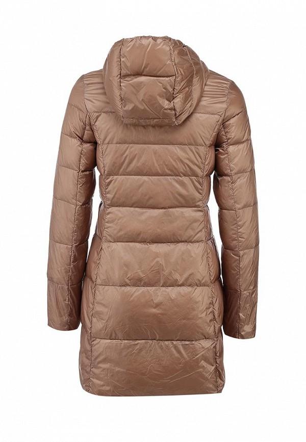 Куртка Befree 1431004102: изображение 3