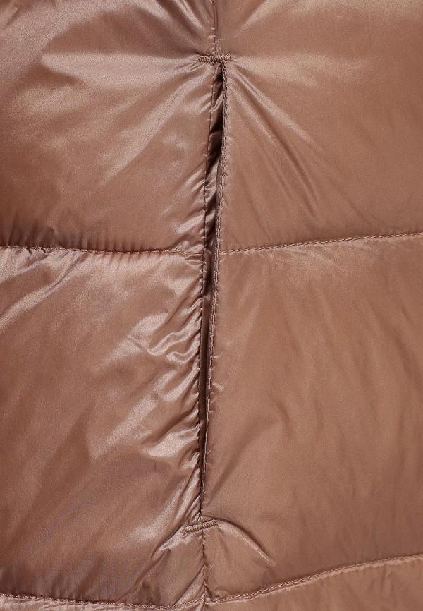 Куртка Befree 1431004102: изображение 4