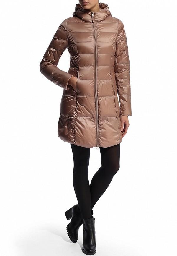 Куртка Befree 1431004102: изображение 5