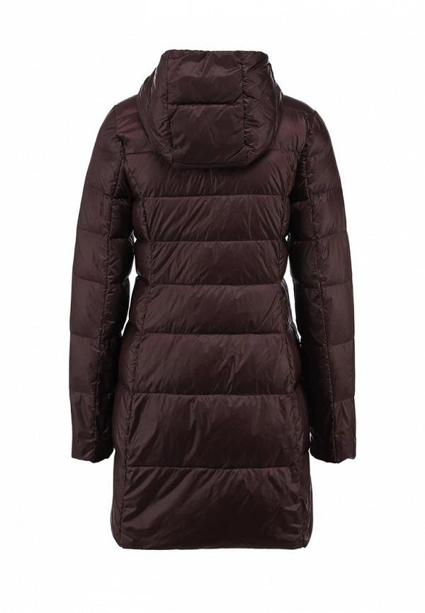 Куртка Befree (Бифри) 1431004102: изображение 3