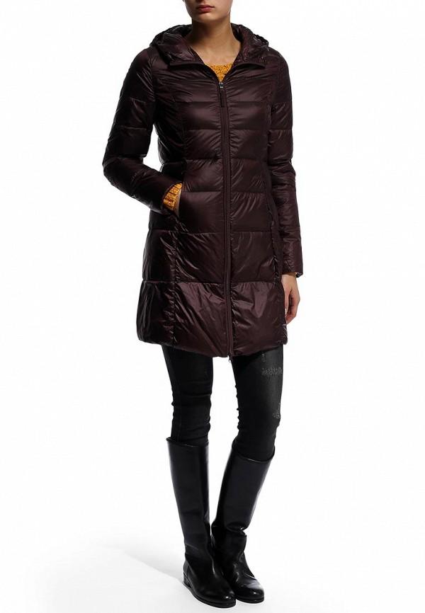 Куртка Befree (Бифри) 1431004102: изображение 6