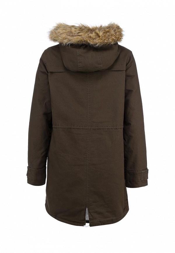 Утепленная куртка Befree (Бифри) 1431005103: изображение 2