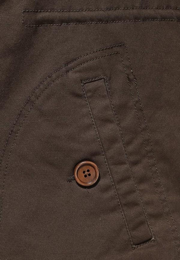 Утепленная куртка Befree (Бифри) 1431005103: изображение 3