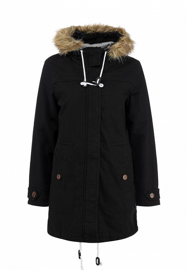 Куртка Befree 1431005103: изображение 1