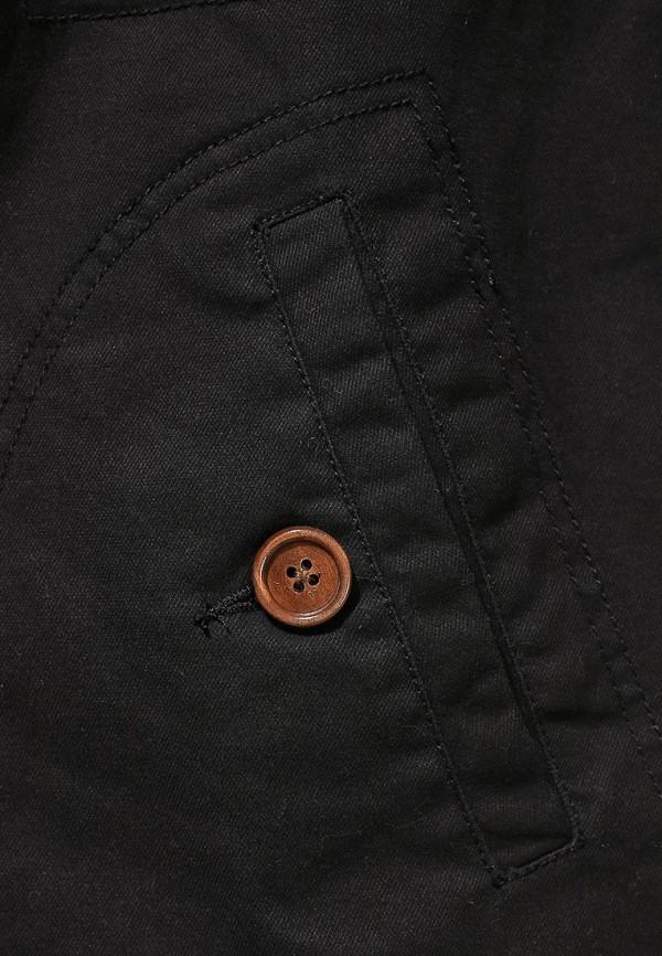 Куртка Befree 1431005103: изображение 2
