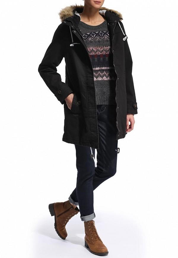 Куртка Befree (Бифри) 1431005103: изображение 3