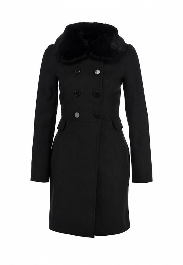 Женские пальто Befree (Бифри) 1431130141: изображение 1