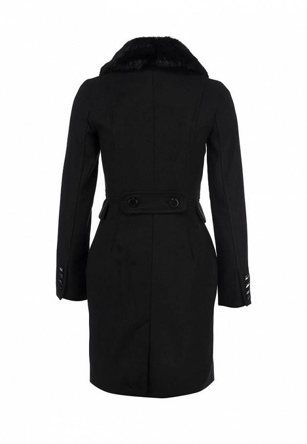 Женские пальто Befree (Бифри) 1431130141: изображение 2