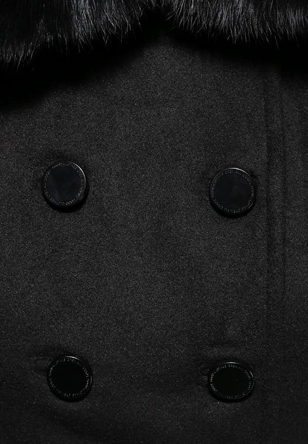 Женские пальто Befree (Бифри) 1431130141: изображение 3